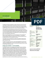 rtx-server-gaming-datasheet.pdf