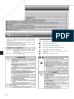 Manual Mando SG79Y765H01.pdf