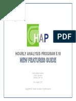 e20s Features Hap5.10 Mod