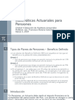 Unidad 4 Hipótesis Act 2019 (1).pdf