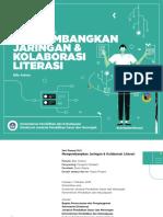 10.GLS 4-Mengembangkan Jejaring dan  Kolaborasi Literasi (2) (1) (1).pdf