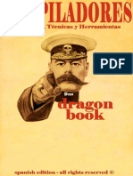 Compiladores (dragon book)