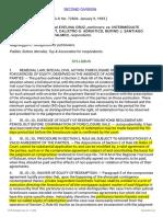 Cruz vs IAC.pdf