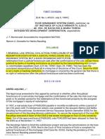 GSIS vs CFI.pdf