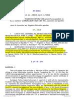 Rehabilitation Finance Corp vs Alto Surety and Insurance Corp.pdf