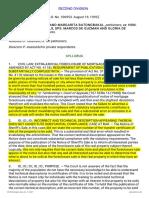 San Jose vs CA.pdf