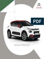 catalogo-nuevo-c3-2016.pdf