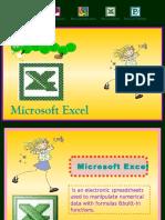 excelppt-110703235145-phpapp01
