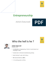 Entrepreneurship - Fun.pdf