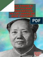 El Capitalismo Burocratico en Las Obras de Mao