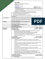 p_resume.pdf