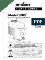 Distiller9000-new.pdf