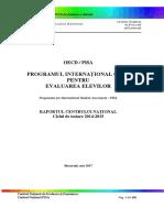 V5.PISA_2015_Raport_CNEE_final.pdf