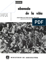 Abonado de la Viña.pdf
