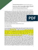 Fulcherius is Historia Hierosolymitana