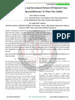 IJREAMV04I0339144.pdf