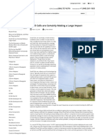 Small Cells are Certainly Making a Large Impact - Pasternack Blog.pdf