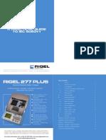 IEC 60601 English