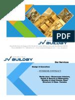 Jvbuildby Profile Last Update 15-07-2019