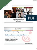 StrategicPlanUpdate-EDU 12-5-17.pdf
