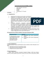RPP Operasi Matriks_elda