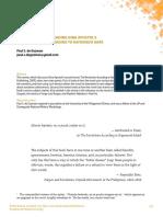 1456-5034-2-PB.pdf