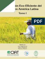 Producción_eco_eficiente_del_arroz_en_A.pdf