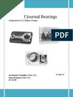 62178592-Design-of-Journal-Bearings.pdf