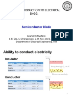 Class_14A_Semiconductor_diode.pdf