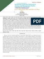 V2I5-0056.pdf