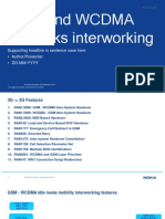 GSM_and_WCDMA_networks_interworking_v5.pptx