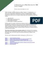 245810285-adressverificationdocview-wss-pdf (1).pdf