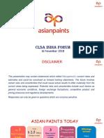 CLSA conference presentation.pdf
