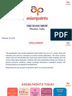 UBS Roadshow presentation.pdf