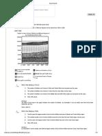 CD8.pdf