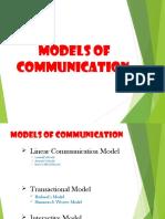 modelsofcommunicationhandout-160711061345.pdf