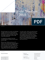 Artsy_By_The_Numbers_2018__Artsy.pdf