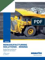 REMAN Solutions Brochure - Mining_.pdf
