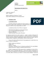 Prg dpto CFGM_2ºIT_IDO.pdf