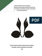 SIDPARCAB LPJ.docx