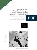 Corpo esquema corporal fisioterapia.pdf