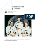 Apollo-11_Transcendent Leadership Lessons