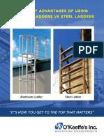 Ladder-Technical-Brochure