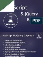 javascriptcourse-131122124134-phpapp01