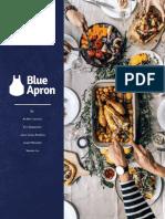 blue apron final draft  1