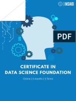 Certificate-in-Data-Science-Foundation.pdf