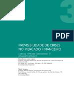 PREVISIBILIDADE_DE_CRISES_NO_MERCADO.pdf