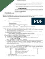 quantitative techniques.doc