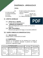 SESIÓN DEL VALOR NUTRITIVO DE LOS ALIMENTOS-convertido.docx