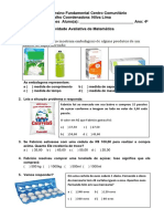 Atividadeavaliativa3bimestre4ano Matemtica 140930095037 Phpapp02
